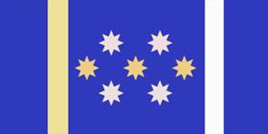 Флаг Oire